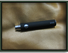 1000mAh EVOD Battery