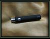 650mAh EVOD Battery