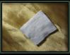 Japanese Cotton Pads x5