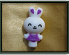 510/901 Bunny DT