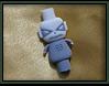 510/901 Robot DT