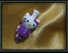 510/901 Kitty DT
