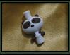 510/901 Panda DT