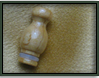 510/901 Wood DT