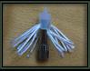 iClear30 Dual Coils x5