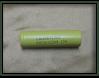 LG HE4 18650 Battery x2