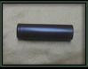 LG HG2 18650 Battery x2