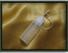 Needle Tip Bottles x2