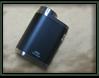 iStick Pico Mega 80W