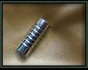 510 Steel Drip Shield