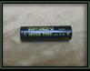 Basen 40A 18650 Battery x2