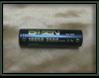 Basen 30A 18650 Battery x2