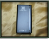 X Cube Mini 75W