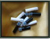 510 Round Cartridges x5