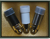 1.5ohm 510 Atomizer