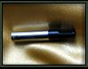 4.2ohm 901 Atomizer
