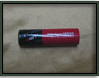 AWT 35A 18650 Battery x2