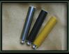 2.7-3.1Ω 510 XL Cartomizer x5