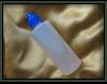 NF Polyethylene Glycol 400