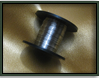 Copper Nickel Wire
