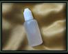 30ml Dropper Bottle x10