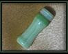 510/901 Ceramic DT
