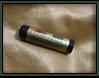Efest ICR Li-ion Battery x2