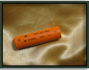 MNKE IMR 18650 Battery x2