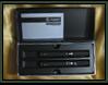 Joye eGo-C2 Starter Kit