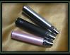 650mAh eGo-C2 Battery
