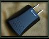 Joye USB->Outlet Adapter