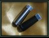 2.4ohm eGo-T Atomizer x5