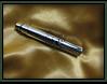 eGo-K Zodiac Battery