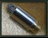 1.5ohm 306 Atomizer