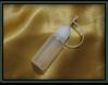 Needle Tip Bottle x2