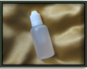 Flavorless 500ml (PDO/VG)