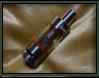 Kanger Subtank Mini
