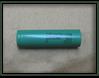 Samsung 25R 18650 Battery x2
