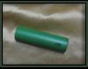 Sony VTC5 18650 Battery x2
