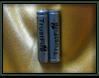 TrustFire 10440 Battery x2