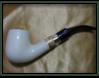 VC601 ePipe Kit